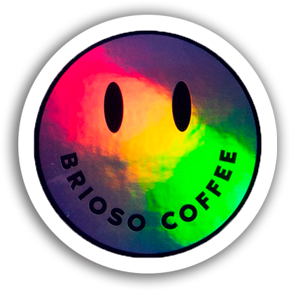 BriosoCoffee