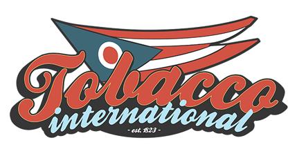 Tobacco International