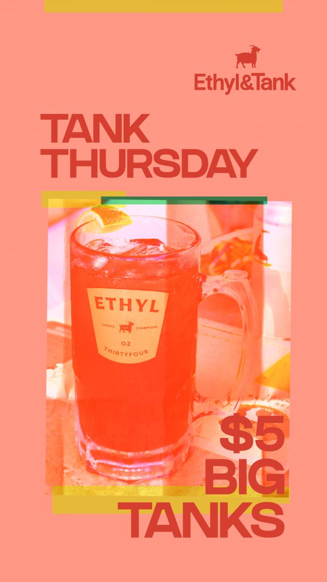 ethyl_welcome week-01