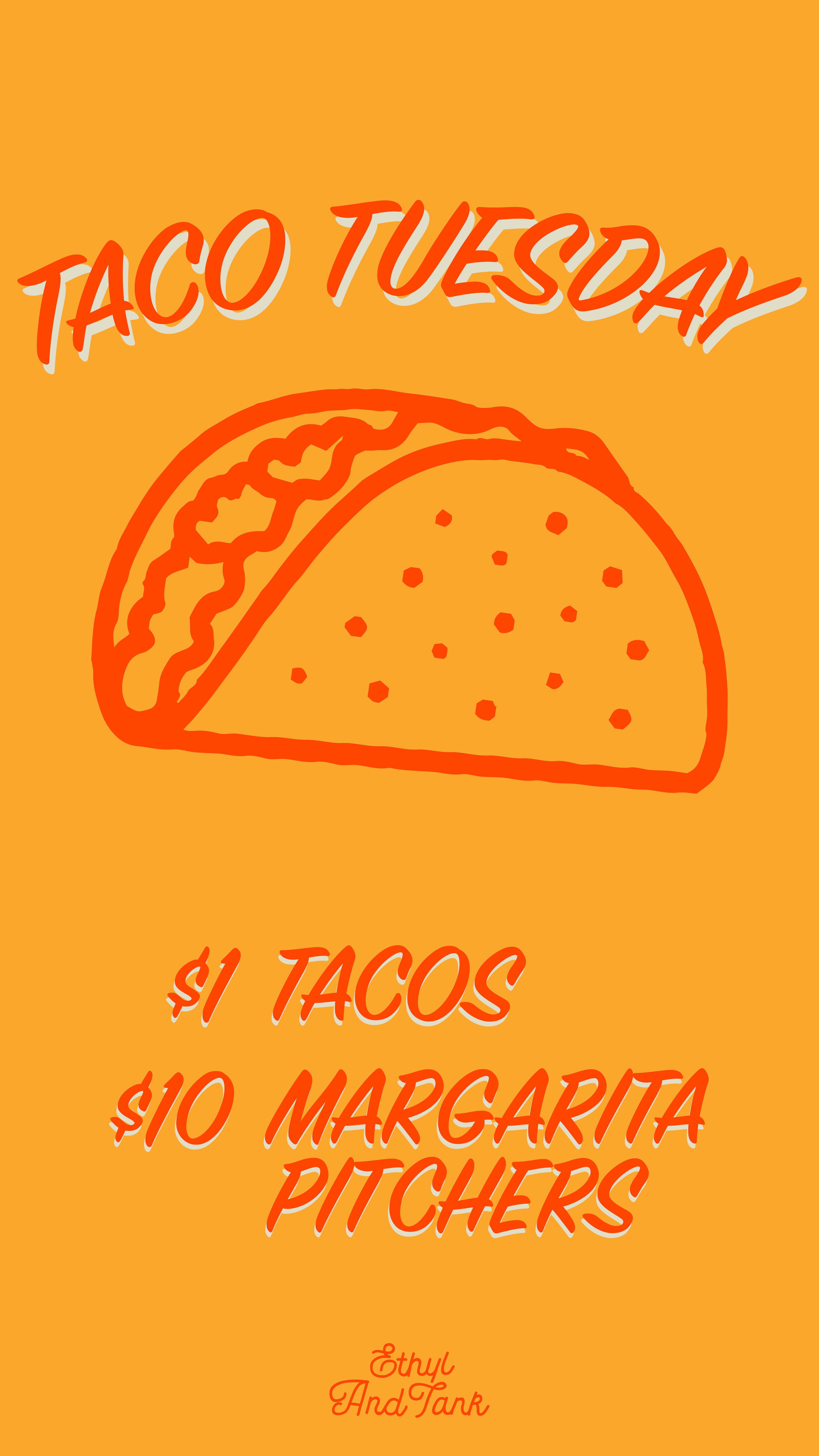 taco-tuesday-01